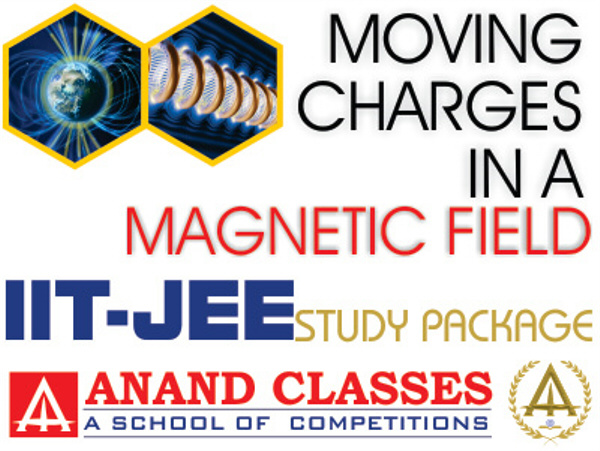 "ANAND CLASSES"" JEE Online Coaching Program"
