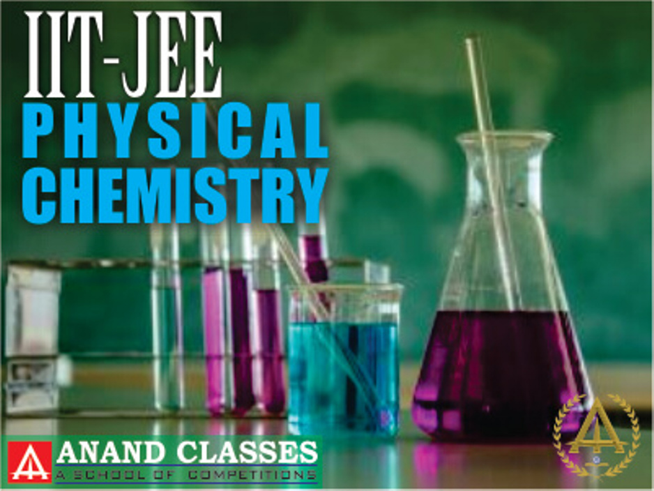 CALL 9463138669, ANAND CLASSES –ONLINE CLASSES FOR IIT  JEE ADVANCED EXAM COACHING INSTITUTE IN JALANDHAR PUNJAB.