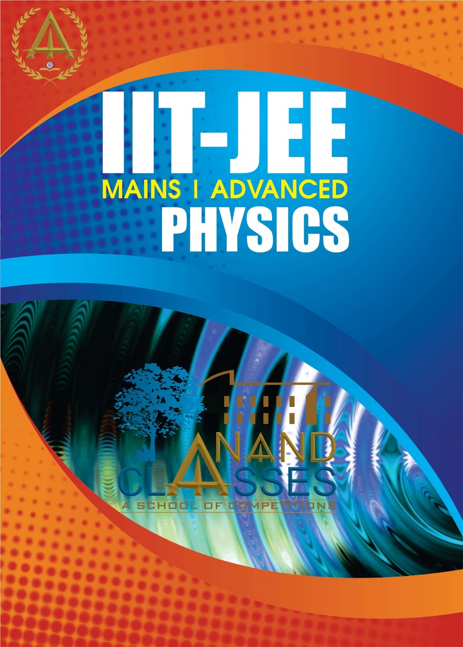 CALL 9463138669, ANAND CLASSES – BEST ONLINE IIT-JEE MAIN ENTRANCE EXAM COACHING CENTER IN JALANDHAR, PUNJAB.